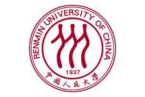 芝加哥人大校友会成立筹备会在老北京召开