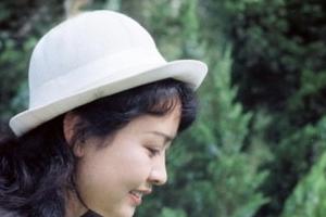 彭丽媛上春晚最多的女歌唱家