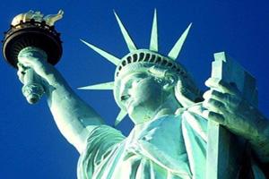 纽约,迈阿密,西锁岛,白宫,罗德岱堡十日游