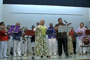 [视频]芝加哥亚裔文化月拉开序幕