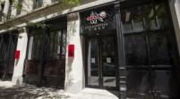 [视频] 老18餐厅芝加哥市中心开业