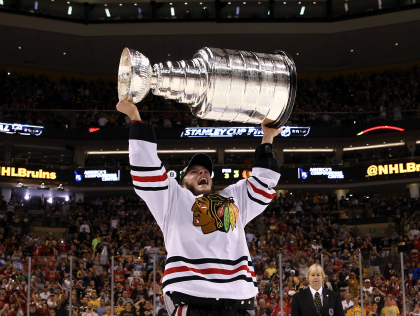 toews-cup-hawks