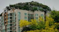 北京26层楼顶别墅背后的故事