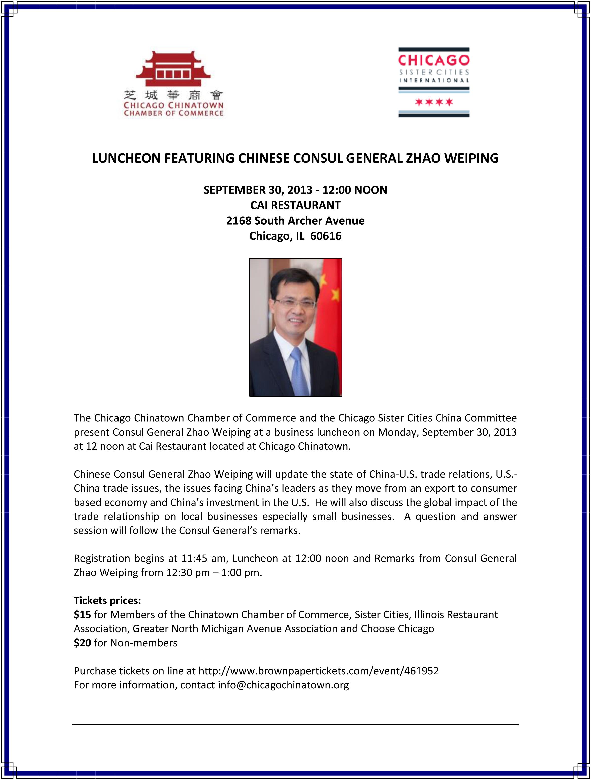 Consul-General-Luncheon-Flyer1