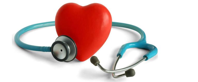 堵住血管的血栓疏通掉 (心肌梗塞)