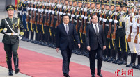 Dynamic China | 动态中国 — 10/22/2013