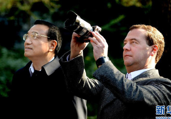 Dynamic China | 动态中国 — 10/24/2013
