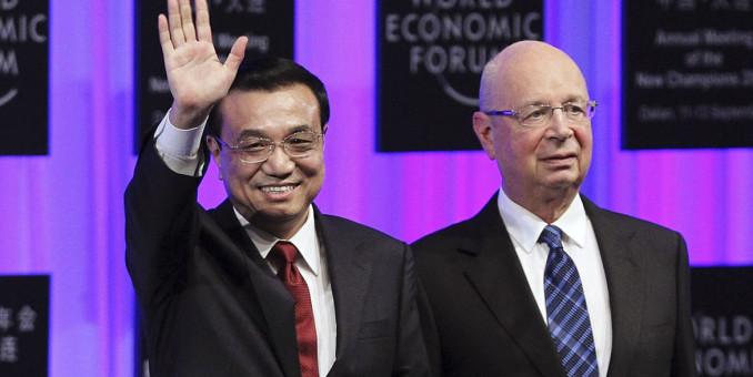 Dynamic China | 动态中国 — 09/24/2013