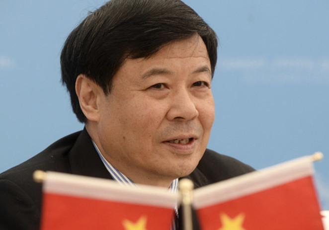 Dynamic China | 动态中国 — 10/08/2013