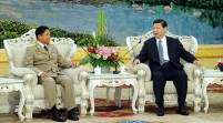 Dynamic China | 动态中国 — 10/17/2013