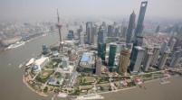 Dynamic China | 动态中国 — 09/30/2013
