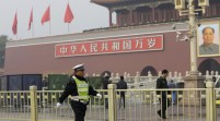 Dynamic China | 动态中国 — 10/31/2013