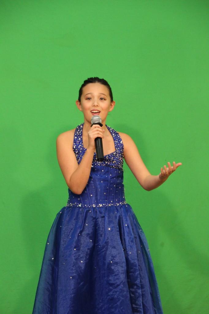 2+6+Aleandria Audritsh+I Dream a Dream2