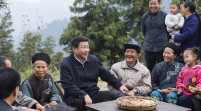 Dynamic China | 动态中国 — 11/06/2013