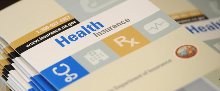 我的健康保险要多少钱