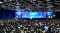 Dynamic China | 动态中国 — 01/13/2014