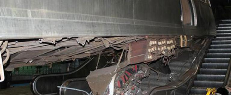 全国运输安全委员会:奥黑尔机场车祸中的控制员在之前也曾在控制室中睡着