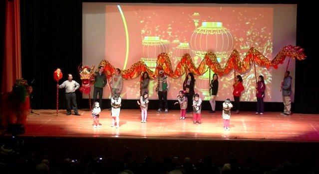 Settings for .舞蹈:《欢乐灯节》 on Vimeo