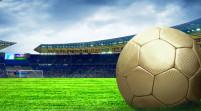 2014 World Cup 世界杯赛况