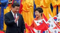 致力和平振兴亚洲