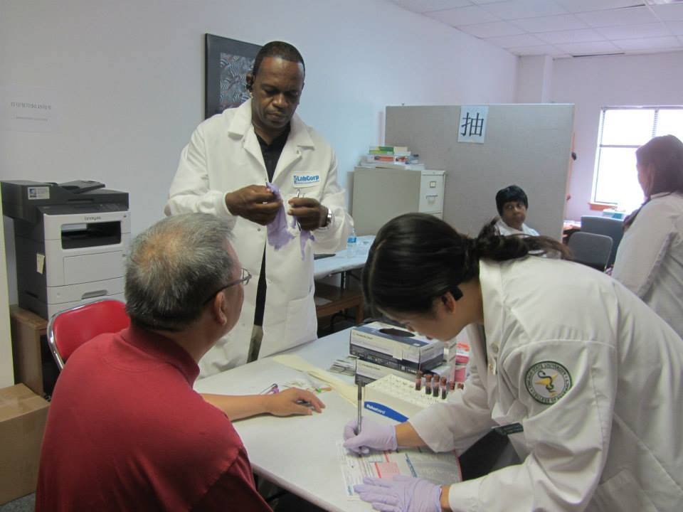 hep b screening 3