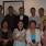 美国南加州侨学界纪念抗日战争胜利69周年