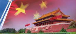 芝加哥将举行庆祝中国成立65周年游行