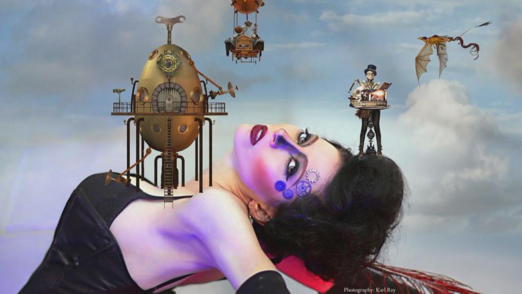 steampunk video[00_00_32][20140807-195837-7]