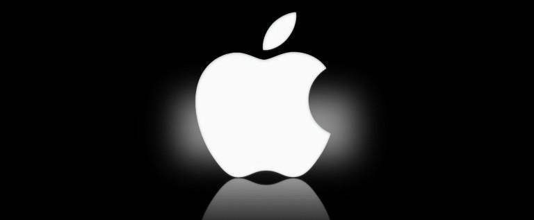 香港全城疯抢iPhone 6 收购价翻倍