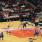 12-18-14 罗斯缺阵 巴特勒职业生涯新高击退残阵尼克斯
