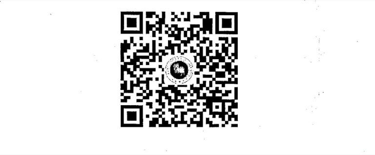 中国领事服务保护介绍