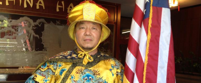 北美崔哥谈成功:中国人最大的刺激是别人的成功