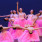 Come see the Xilin Young Dance Troupe's Award-Winning routine at the 10th Xilin Lantern Festival!