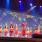 [视频]希林儿童舞蹈团新疆舞