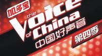 中国好声音 芝加哥海选