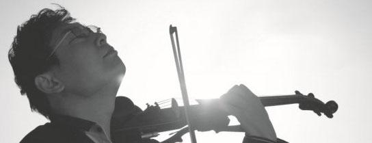 预告:张少博与雅尼乐团5月3日在洛杉矶nokia剧院演出