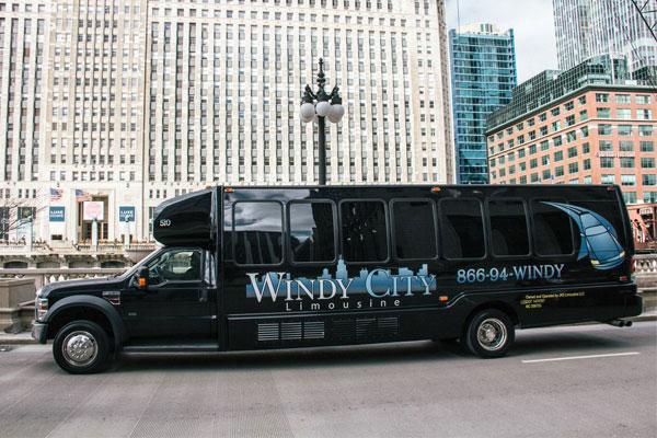 color-39-minibus
