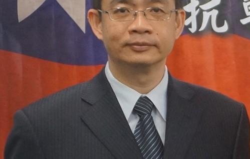 杨维真教授:桂南会战是一场不能遗忘的指标性战役