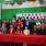 穿旗袍的女人美国海选新闻发布会成功举办