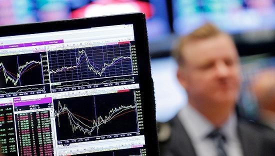 从历史看 美股最给力的五天就在今晚启动