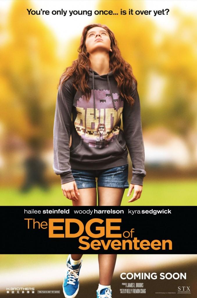 edge-of-seventeen_1476210230