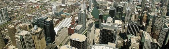 中国人芝加哥买房 自住多过投资