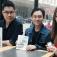金美翎:《黄金花》压轴芝加哥亚洲跃动电影展Asian Pop-Up Cinema