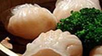 中華各地特色美食
