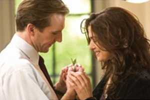十大经典浪漫电影十大最糟糕
