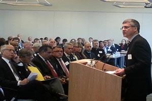 芝城成立伊州企業移民聯盟