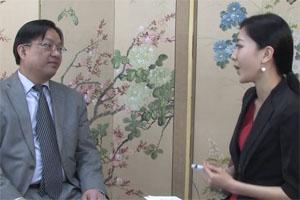 [视频]吴灏专访– 北美华人实业家创业史