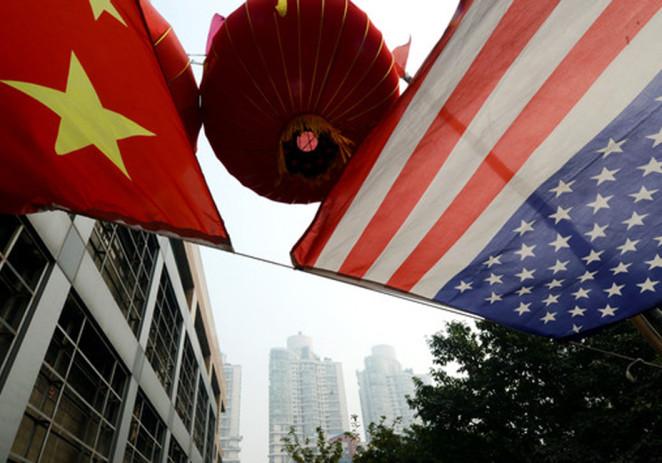Dynamic China   动态中国 — 10/29/2013