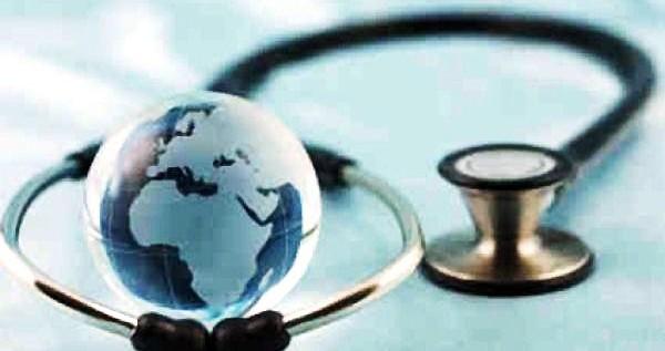 新全民医保法案ABC—美亚健康协会系列专稿 (五)