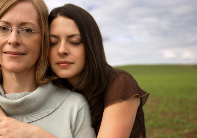 张道龙短程心理咨询:眼高手低的女儿责骂我没能教育好她
